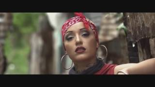 Bad Bunny x Arcangel - Me acostumbré [Video oficial]