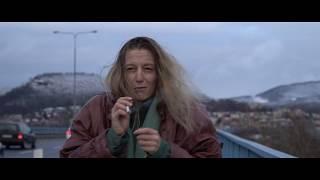 Video WOLFS GANG - Vymaštěná Jarmila (oficiální videoklip)