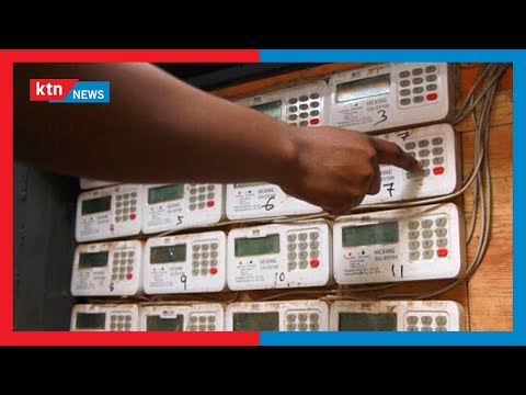 Journey to reduce costs of power begins
