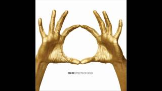 3OH!3 - Beaumont/Love 2012 Mix [HD]