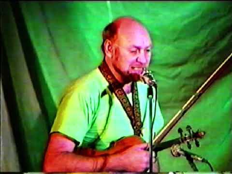 Střepy Světec - Střepy Světec - Smith & Wesson (Live 1992)
