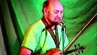 Video Střepy Světec - Smith & Wesson (Live 1992)