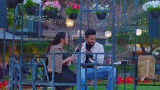 💖New WhatsApp Status Video 2020💖|Love Status💖|Hindi Song Status 2020😍New Status 2020