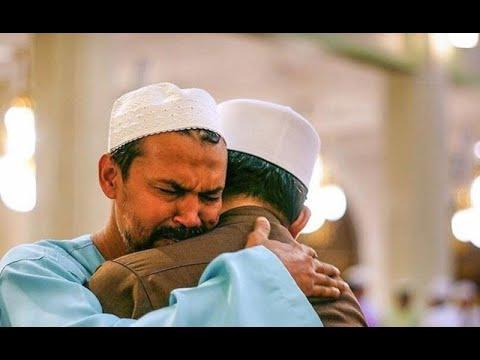 Взаимоотношения по Сунне Пророка Мухаммада ﷺ