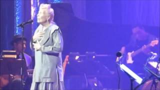 Joni Mitchell - Furry Sings The Blues - 2013 - HQ Sound