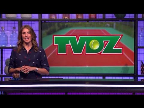 De Virals van dinsdag 28 maart 2017 - RTL LATE NIGHT