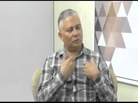 Chiquinho do Sintax é o entrevistado do Papo News  - Gente de Opinião