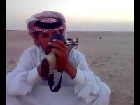 Phát hiện nghi vấn hack.Anh Ả Rập quá bá đạo