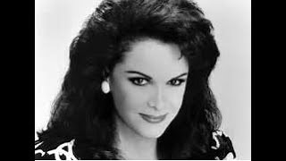 I Really Don't Want To Know  -   Connie Francis 1962
