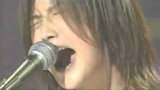 YUI Highway chance live   Music