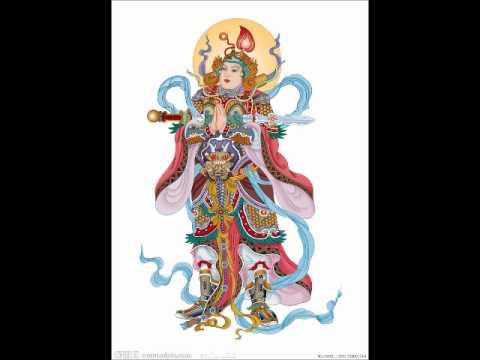 19/143-Thập Thiện Nghiệp-Phật Học Phổ Thông-HT Thích Thiện Hoa