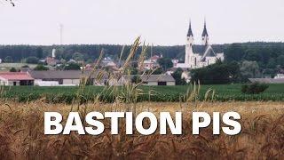 Ta gmina to prawdziwy bastion PiS.