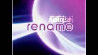 Rename - Technicolor Girl