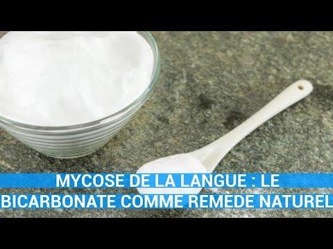 Les moyens de lallergie à atopitcheskom la dermatite