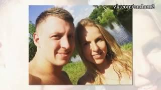 Антон и Евгения Гусевы пришли в дом 2! Последние новости дома 2 эфир за 5 июля, день 4439!