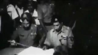 pakistan army surrender in 1971 - TH-Clip