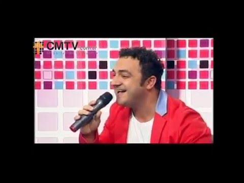 Topa video Pedro el navegante - Piso CM 9 Abr. 2013