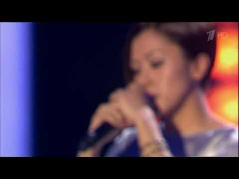 Севара - Там нет меня (Проект Голос Full HD)