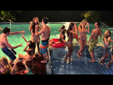 Te Gusta - Grupo Treo (Video)