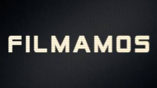 preview picture of video 'FILMAMOS Bucaramanga - 3175452468'