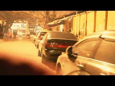 #282: Những góc phố Hà Nội đêm