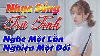 nhac-song-remix-gai-xinh-nhac-song-tru-tinh-nghe-mot-lan-nghien-mot-doi