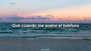Marco Mares feat. Nicole Zignago - La Ola (Letra)