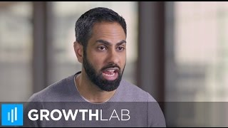 Ask Ramit - How do I Ask Someone For A Testimonial For My Website?