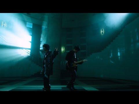 sleepyhead - endroll feat. Takuya Yamanaka (THE ORAL CIGARETTES)