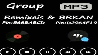 تحميل اغاني حسام كامل - ريمكس حرب حرب Dj Stage MP3