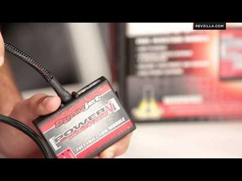 2002 Sv650 Wiring Diagram 4 Pin Micro Usb Dynojet Power Commander V 21 79 96 Off Revzilla