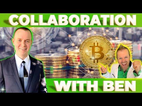 A bitcoin kereskedelem elmagyarázta