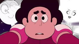 What Are The 5 Songs in Diamond Days? [Steven Universe Theory] Crystal Clear