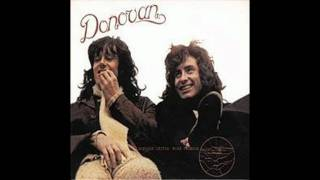 Donovan - Poke at The Pope.avi