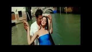 Kalpa Kalayak Pura(Samanali Theme Song/Sanka Dineth A Meena Prasadini)