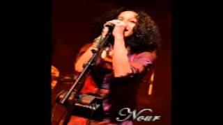 تحميل و مشاهدة مريم صالح ~ فاليري جيسكار ديستان &marim saleh &egypt MP3