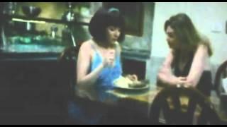 فيلم جيم اوفر - يسرا ومى عز الدين   كامل   جديد 2012