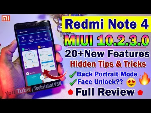 unboxing mi note 4 back cover, best cover for mi note 4