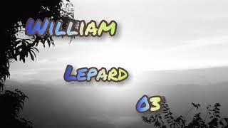 William lepard 03 (d taza la)mara rap thie pa.2020