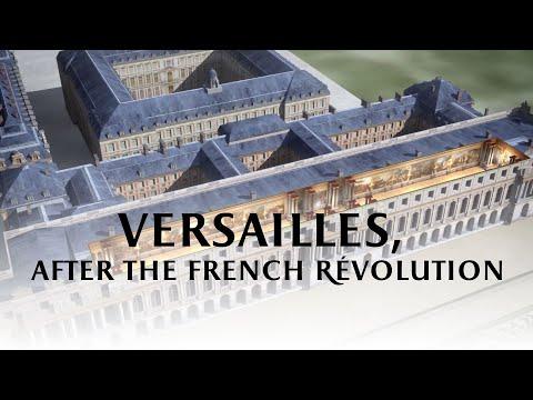 Louis XV ルイ15世   tori.no.saezuri