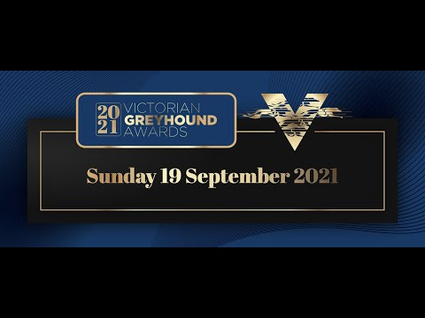 2021 Victorian Greyhound Awards: Year in Review