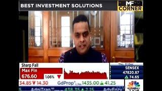 TBNG Capital | SEBI Registered Investment Advisor|
