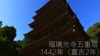 歴史×山口県〜歴史で辿る山口〜