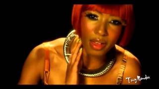 Freemasons ft.  Wynter Gordon - Believer (Sagi Kariv Remix - Tony Mendes Video Re-Edit_