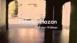 preview picture of video 'Herrira Mutriku (Apirilak 27, ostirala)'