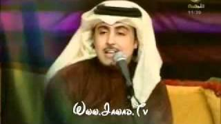 جواد العلي - العيون السواهي - خليجيات