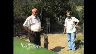 preview picture of video 'Yardimli Mamulgan   7. 2011 г.'