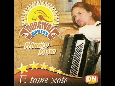 Música DaRum Dárumde