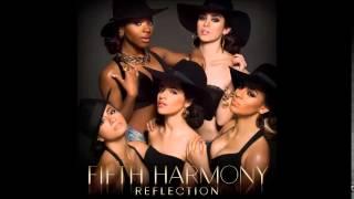 Fifth Harmony - Reflection (Audio)