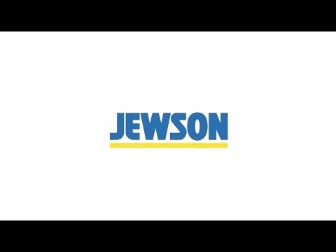 Jewson (UK)